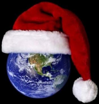 Auguri Di Natale 105.News Buone Feste Parker Viaggi Viterbo Agenzia Viaggio Last